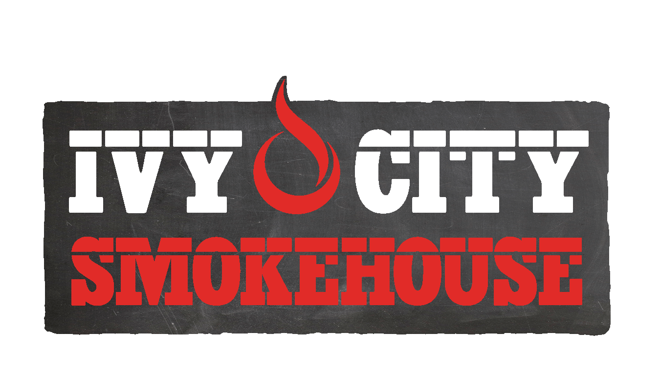 Ivy City Tavern