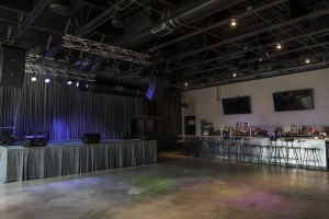 IVY CITY SMOKEHOUSE - EVENT ROOM - GREAT ROOM.03