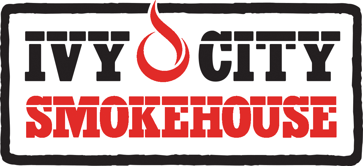 Ivy City Smokehouse