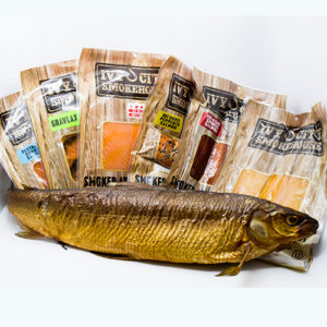Smokehouse-Gift-deluxe-square