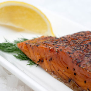 Ivy-City-Smokehouse---PDF-Hot-Peppered-Smoked-Salmon