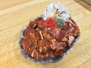 hot-smoked-salmon-candy