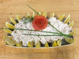 whitefish-salad