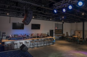 IVY CITY SMOKEHOUSE - EVENT ROOM - GREAT ROOM.07