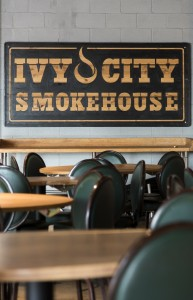 IVY CITY SMOKEHOUSE - EVENT ROOM - GREAT ROOM.09