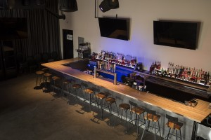 IVY CITY SMOKEHOUSE - EVENT ROOM - GREAT ROOM.12